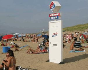 dominoes-beach-door-ad.jpg