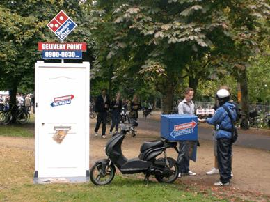 dominos-outdoor-advert-1.jpg