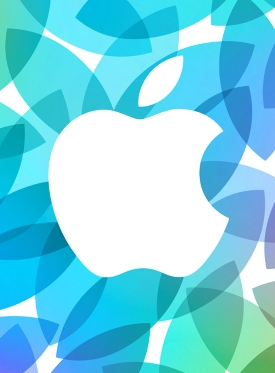 Analyse Strat�gique d'Apple