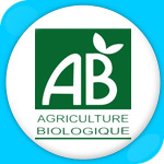 L'agriculture Bio, un simple produit Marketing ?