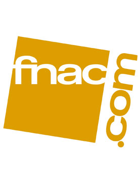 Fnac Etudes Analyses Marketing Et Communication De Fnac