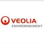 L'�valuation de la performance de Veolia