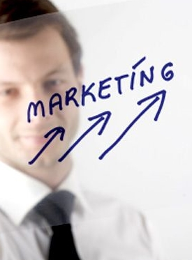 Le Marketing Direct et ses applications