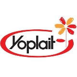 Etude de Cas marketing : Yoplait