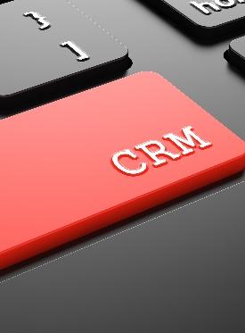brand new 19c0d f76dd CRM et données marketing