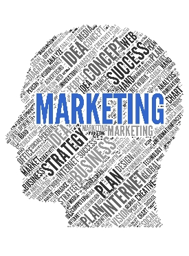 Cours de marketing - Diagnostic stratégique