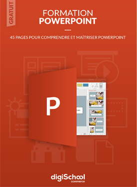 PowerPoint - Formation Microsoft PowerPoint