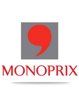 Etude Stratégique De Monoprix Cours Marketing Gratuit