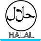 Le march� Halal dans la Grande Distribution
