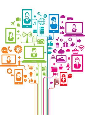 Cours Marketing Le Diagnostic Externe Et Interne