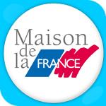 Communication france a l 39 etranger par maison de la france for Acheter une maison en france par un etranger
