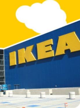 Etude marketing cas ikea m moire t l charger gratuitement - Ikea offre emploi ...