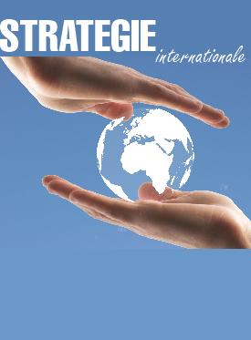 Stratégie internationale, cours à télécharger gratuitement
