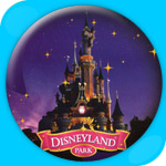 Le marketing des services - Cas Disney