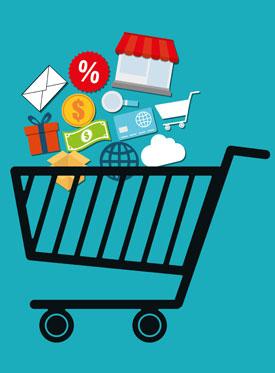 comportement du consommateur d finition et ressources marketing. Black Bedroom Furniture Sets. Home Design Ideas