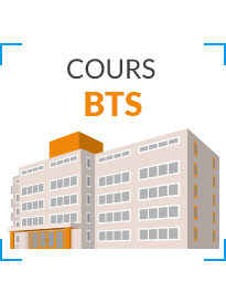 BTS - Anglais Chapitre 13 - The delivery systems