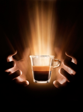 Analyse marketing de Nespresso