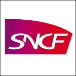 La communication interne - SNCF