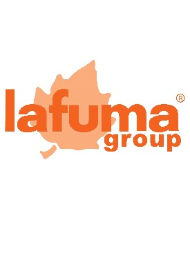Marketing Strat�gique - Le cas du groupe international Lafuma