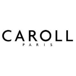 Implanter la marque Caroll en Chine