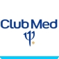 Strat�gie Marketing du Club Med
