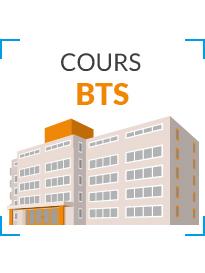 Cours BTS Communication La Chane Graphique