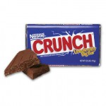 Best Crunch Des