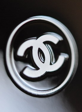 Analyse de la communication publicitaire de Chanel