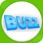 Buzz Marketing et Story Telling : Un duo gagnant
