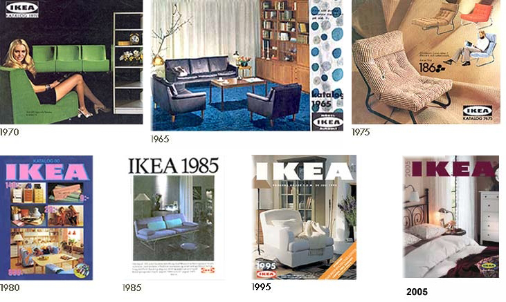 archive du blog le catalogue ikea. Black Bedroom Furniture Sets. Home Design Ideas