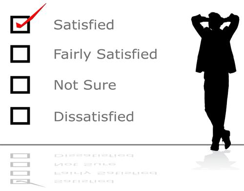 le crm en temps de crise   relation client et fidelisation
