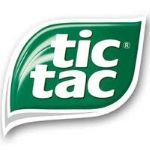 Veille marketing : Tic Tac