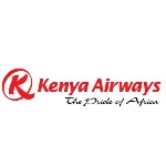Le Système d'Information Marketing de Kenya Airways