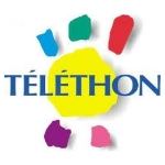 Communication web - T�l�thon