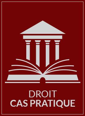 Cas Pratique Droit Responsabilite Civile Contractuelle Et Delictuelle