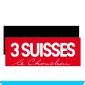Marketing Direct : Cas 3 Suisses