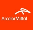 Analyse de l'OPA Arcelor Mittal