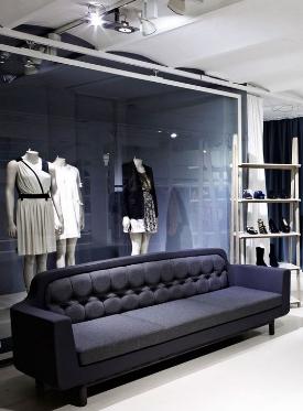 flagship store d finition r le et limites du flagship store
