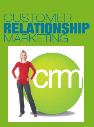 customer relations marketing