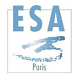 ESA 3 Paris