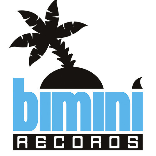 Bimini Records Recrute