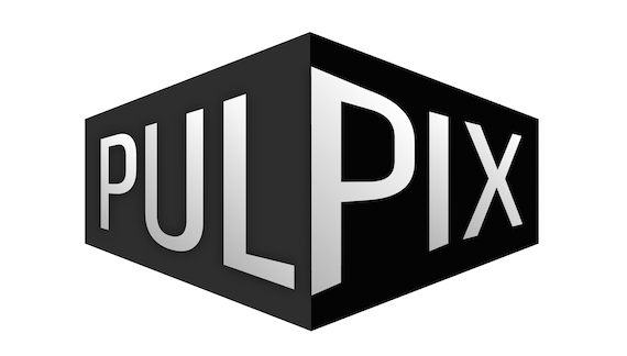 Internship in Marketing & Communication - startup Pulpix