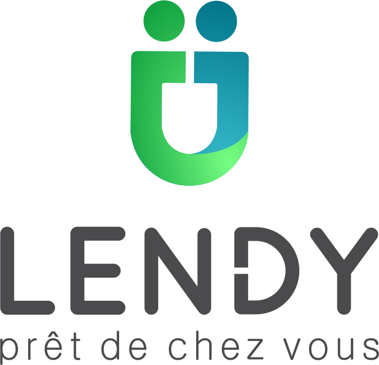 Community Manager et Relations Presse