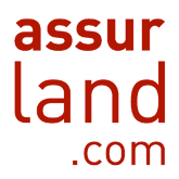 Assistant(e) Web Marketing & Business Development