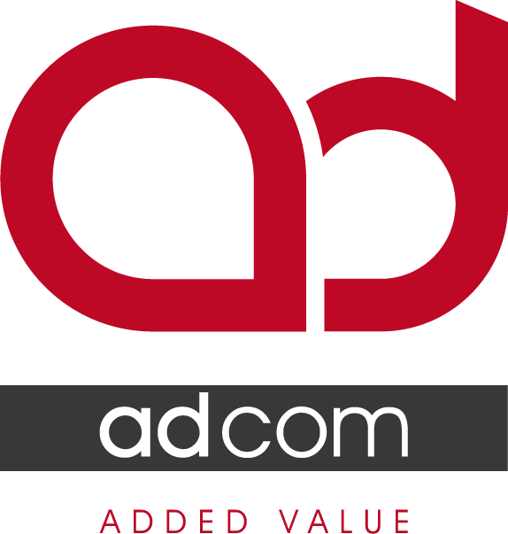 stagiaire webmarketing /achat media (H/F)