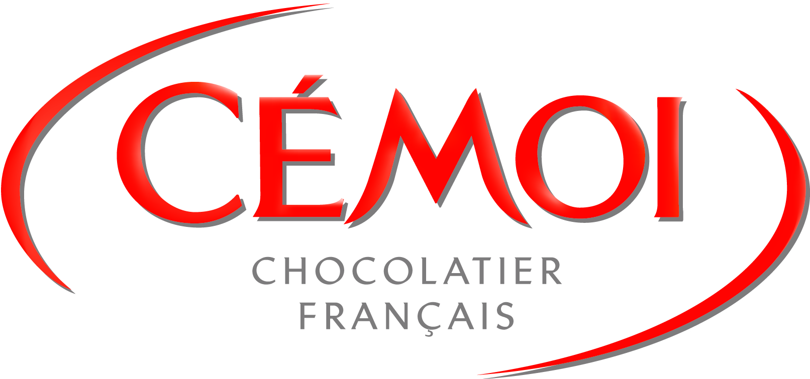 Assistant(e) au responsable de la Boutique CEMOI