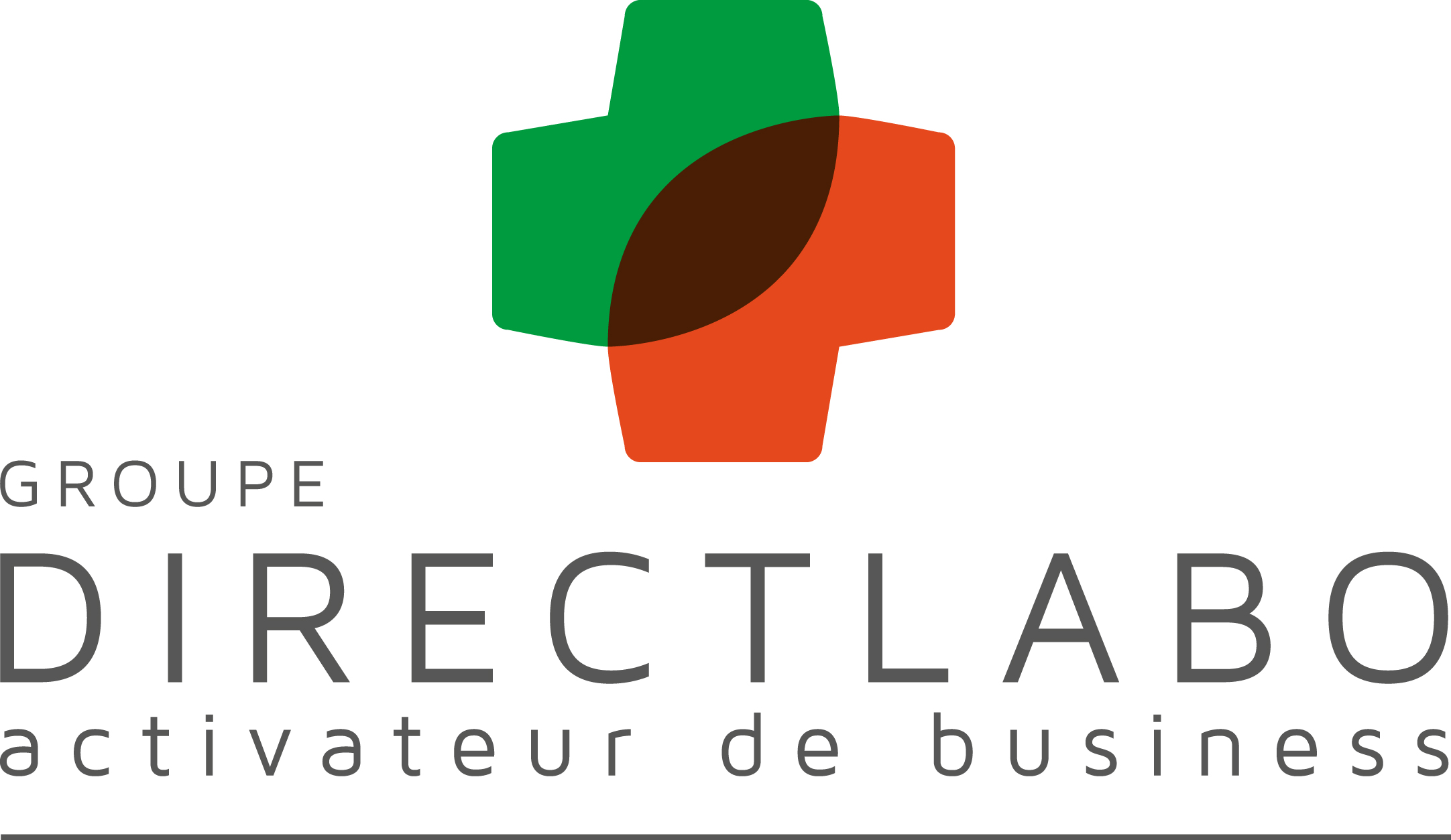 ASSISTANT(E) MARKETING STAGIAIRE