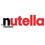 Nutella et le marketing