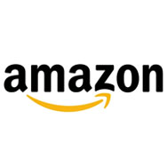 La stratégie marketing d'Amazon