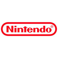 La stratégie marketing de Nintendo